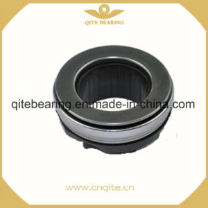 Clutch Release Bearing for Audi -Machinery Part-Auto Accessory-Bearing pictures & photos