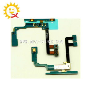 A300 Volume Modul Flex for Samsung Galaxy A3 2015 pictures & photos