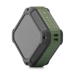 Outdoor Travlling Pocket Portable Mini Bluetooth Wireless Speaker pictures & photos