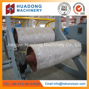 Professional Belt Conveyor Driving Pulley by Huadong pictures & photos