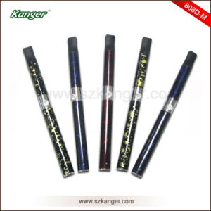Original Kanger T4s Clearomizer 0.9ml pictures & photos