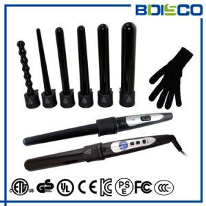 Best Price Hair Curler Hair Magic Culer Power Plug A125 pictures & photos