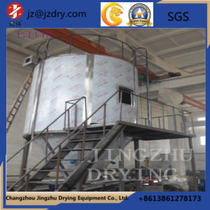 Sell Like Hot Cakes Ypg Series Pressure Spray Drying Machine pictures & photos