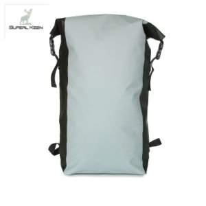 Outdoor Waterproof Backpack for Camping pictures & photos