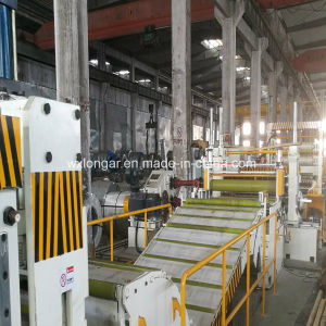 Coil Slitter for Coil Sheet pictures & photos