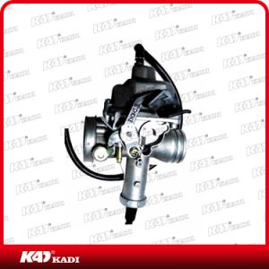 Kadi Carburetor for Titan150 Motorbike Parts pictures & photos
