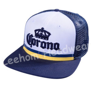 New Snap Back Era Hats with Heavy Embroidery pictures & photos