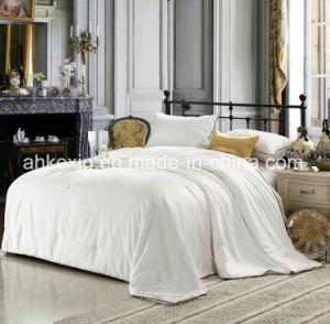 Custom Size Down Alternative Comforter Set pictures & photos