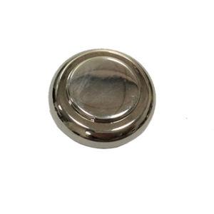 Factory Furniture Cabinet Hardware Door Handle Knob (K 025)