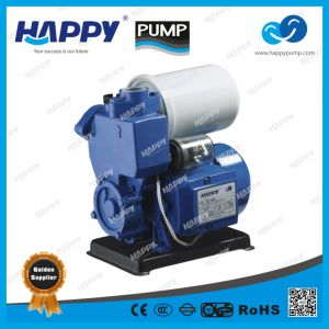 Self-Priming Peripheral Pump with Cover (PS-C) pictures & photos