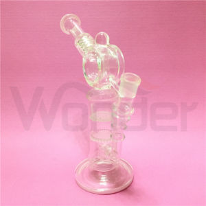 Cheap Glass Water Pipes Supply Online pictures & photos
