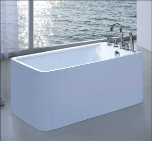 1500mm Freestanding Bathtub (AT-0919) pictures & photos