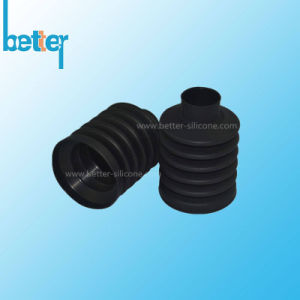 Customized Anto Parts Buna-N EPDM Rubber Dust Boot pictures & photos