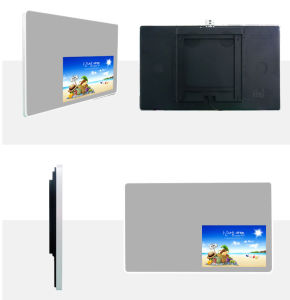 10-98 Inch LCD Panel Screen Display Advertising Video Player Magic Mirror Digital Signage pictures & photos