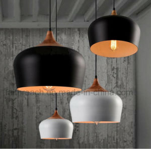 Modern Pendant Lamp Lighting for Dining Room Decoration pictures & photos