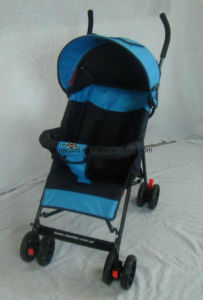 High Quality European Baby Stroller with Ce Certificate (CA-BB262) pictures & photos