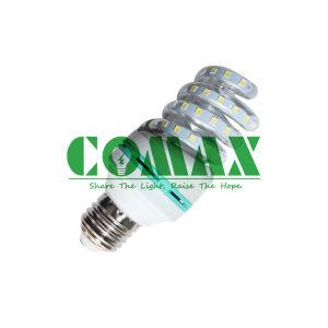 E27 LED Energy Energy Saving Bulbs SMD LED Corn Light pictures & photos