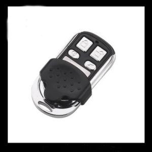 Remote Control Duplicator (SH-FD027) pictures & photos