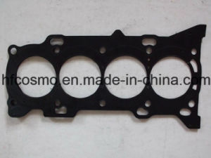 Toyota Corolla Cylinder Head Gasket Kits pictures & photos
