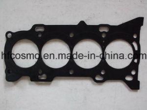 Toyota Corolla Cylinder Head Gasket Kits
