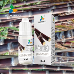 Tpd Approved Factory Hangboo E Liquid E Juice for E Cigarette pictures & photos
