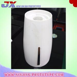 China Professional SLA/SLS/CNC Rapid Prototype Factory pictures & photos