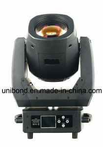 Strong LED Beam 150W LED Moving Head Stage Light for DJ pictures & photos