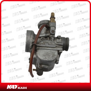 Motorcycle Engine Parts Motorcycle Carburetor for Ax100-2 pictures & photos