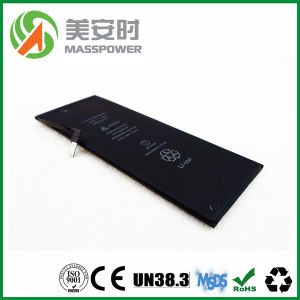 Cell Phone Batteries for iPhone 6 6plus 6s 6splus Replacement pictures & photos