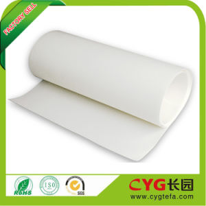 2mm 3mm 4mm 5mm XPE Polyethylene Foamed Sheet Foam Roll pictures & photos