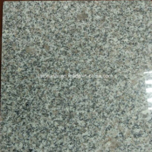 China Red Granite G623 Polished Tiles for Wall and Flooring pictures & photos