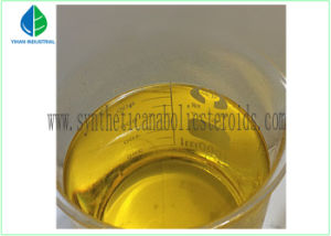98% Purity, High-Quality Boldenone Undecylenate Ester (CAS No.: 13103-34-9) pictures & photos