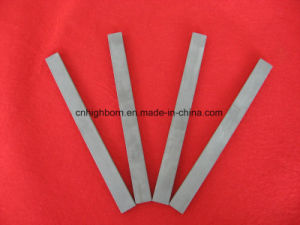 Low Price Silicon Carbide Ceramic Strip pictures & photos