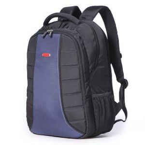 Backpack Laptop Computer Notebook Business Outdoor Sport Nylon 15′′ Laptop Backpacks pictures & photos