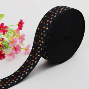 PP Webbing for Pet Collar pictures & photos