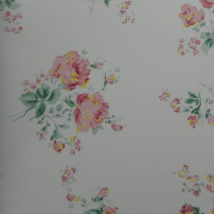 PVC Film for Tablecloth (HL025-2) pictures & photos