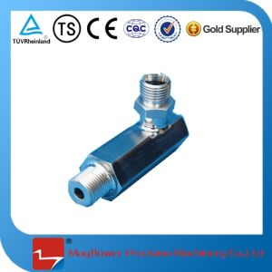 Low Temperature Excess Flow Valve pictures & photos