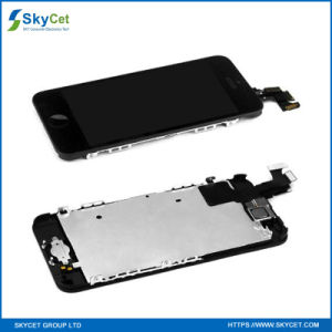 Full Complete LCD Set LCD Screen for iPhone 6 Plus LCD Replacement pictures & photos