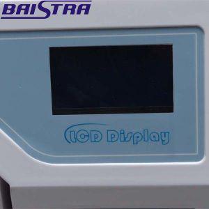 18L Class B Dental Autoclave Sterilization pictures & photos