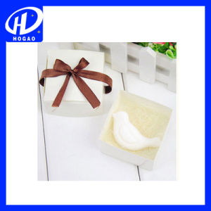 Home Decoration Safety Eco-Friendly Material Can Use Be Holder and Jars Tealight Candle pictures & photos