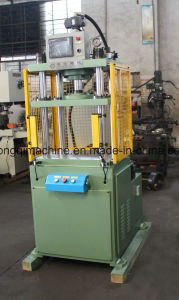 Precision Hydraulic Press Machine Manufacturer pictures & photos