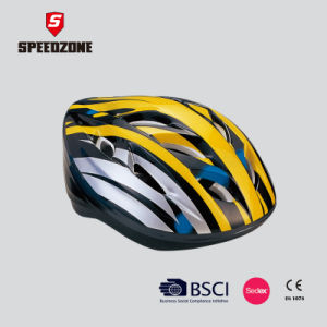 Ce Approved Adult Bike Helmet pictures & photos