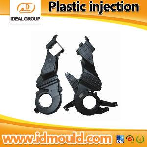 Precision Plastic Automotive Part Injection Mould for Car pictures & photos