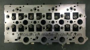 Suzuki Complete Cylinder Head for Isuzu Vm 2.5/ 2.8 Engine pictures & photos