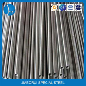 Cold Rolled 201 202 Stainless Steel Welded Pipes pictures & photos