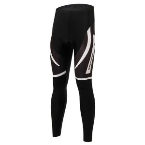 Custom Sports Wear for Quick-Dry Biking Cycling Clothes Lightweight Bicycle Cycling Jersey Breathable Mountain pictures & photos