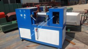 Minitype Rubber Testing Mill pictures & photos