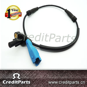 ABS Wheel Speed Sensor for Peugeot 206 Cc Sw 1.1 1.4 1.6 2.0 9661738680 454599 4545f4 4545.99 4545. F4 70660512 8290175 pictures & photos