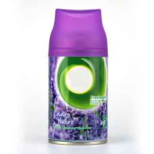2017 Hotel Automatic Air Freshener pictures & photos