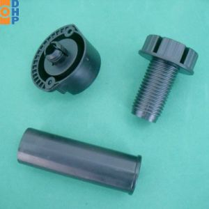 Hjf-120b Cabinet Leg Set for 120mm Plinth Height, Expanding Dowel Fixing pictures & photos
